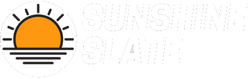 Sunshine Slate