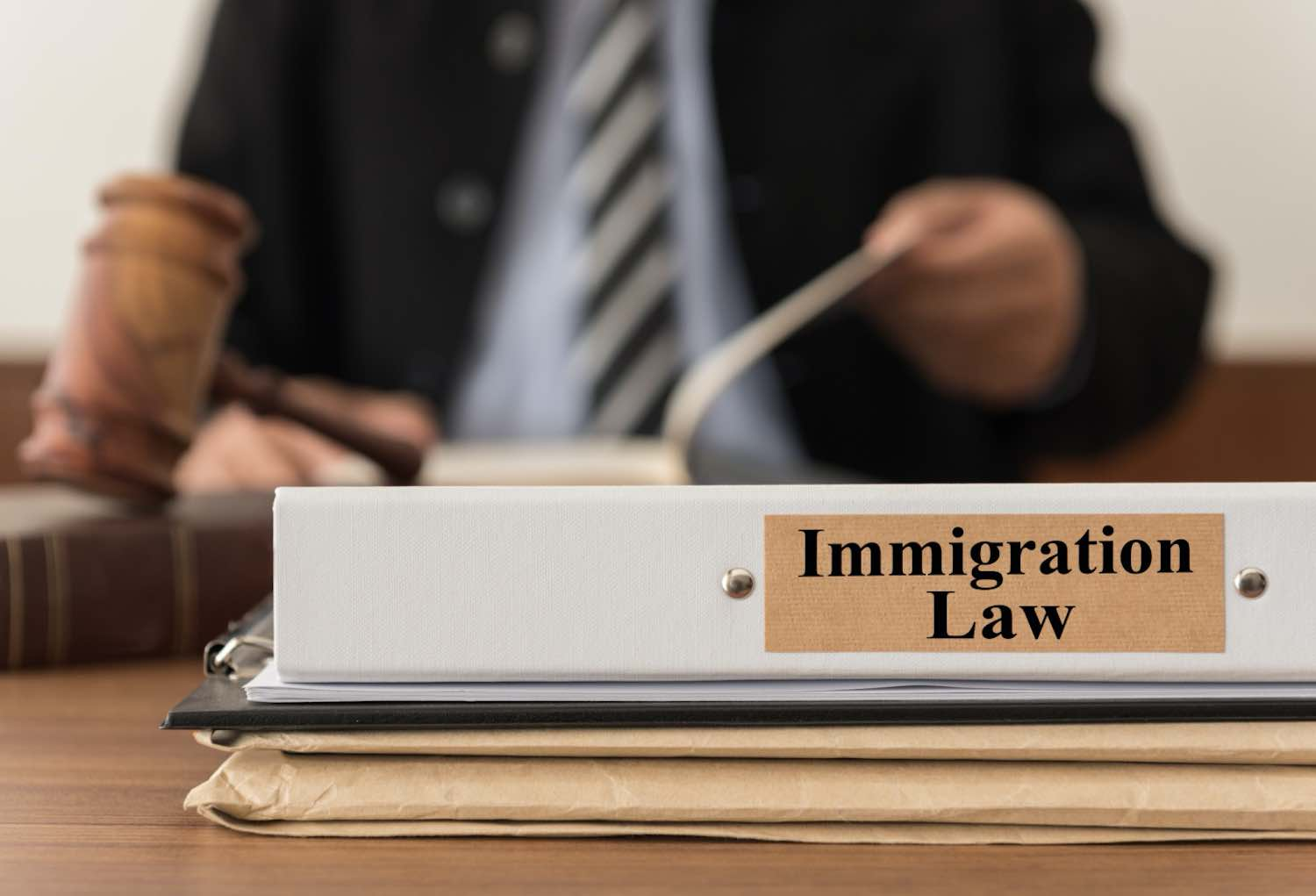 How to Immigrate to the US: The Big Dreamer's Guide